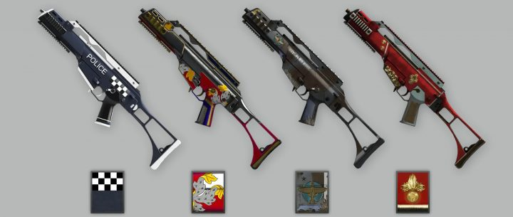 R6_grimsky_patches-weapons-skins