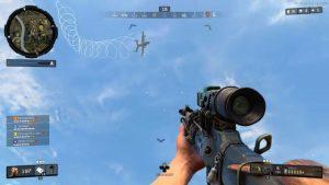 blackout-plane-destroy