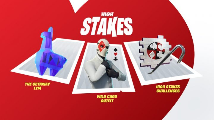 highstakes