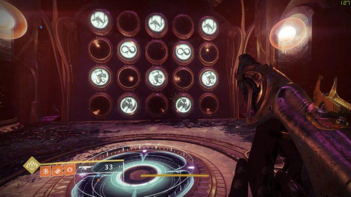 Destiny 2: レイド「最後の望み」に新ギミック追加、ソロでも新エンブレムやレイドの宝箱にアクセス可能に