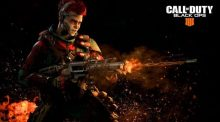 CoD:BO4:「ブラックマーケット」が復活、武器やステッカー、ジェスチャーなどを無料入手