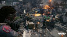 CoD:BO4:現在確認されているバグリスト公開、戦績の巻戻りや武器の進行問題、永久アンロックトークンなど