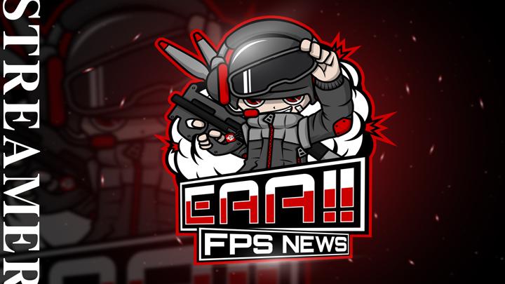 [お知らせ] EAA!! ストリーマー部門 メンバー募集開始