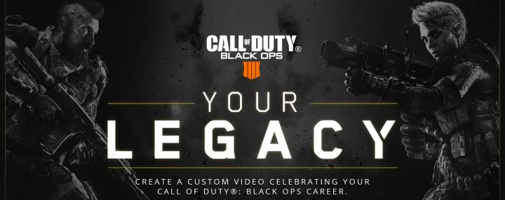 bo4_yourlegacy_main