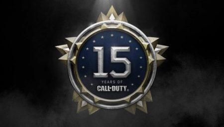 Call of Dutyが生誕15周年を迎える、1.7兆円規模のフランチャイズに成長