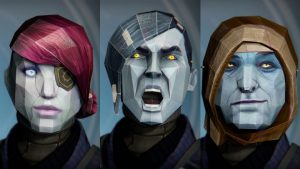 Destiny 2: ギャンビットでプライミーバル・サービターの出現率アップ、10月17日にハロウィンイベント「死者の祭り」開始、夢見レイドに威光モードなし