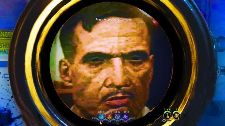 last gen edward