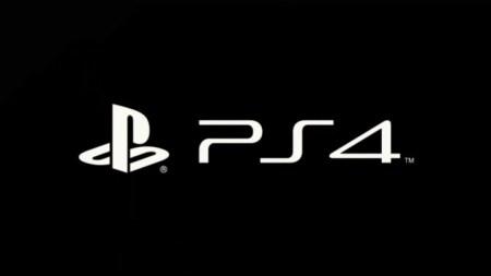 PS4: 特殊な文字が含まれるメッセージを受け取ると強制的に本体がクラッシュする不具合発生、設定変更で対処可能
