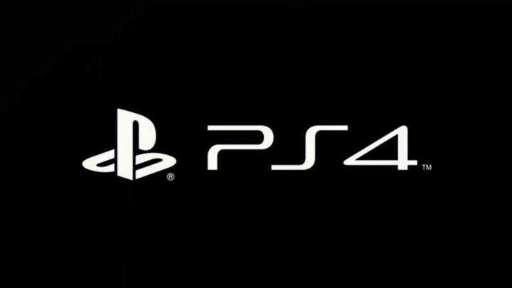 PS4: メッセージによる強制クラッシュ問題、すでに解消へ