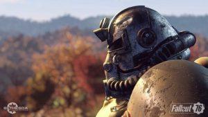 Fallout 76: 有名配信者がオススメするB.E.T.Aで知っておくといいこと7点を紹介