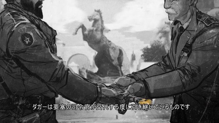 レインボーシックス シージ:「オペレーション ウィンドバスティオン」開発ダイアリー公開、2人の新オペレーターはどのようにして生まれたのか?