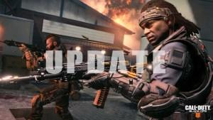 PC版『CoD:BO4』へアップデート配信、オート乗り越え設定追加や安定性向上など