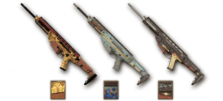 weapon skins