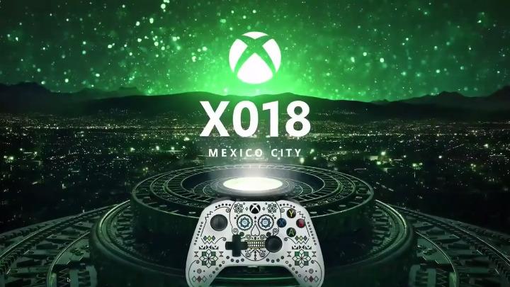 Xbox One:『フォートナイト』を含む多数のタイトルがマウス&キーボード対応へ、11月より