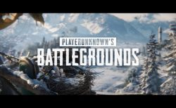 PUBG - Vikendi Snow Map CG Announcement Trailer