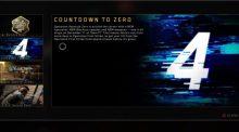 CoD:BO4:新スペシャリストと新武器登場へ、イベント「Operation Absolute Zero」を12月12日開始
