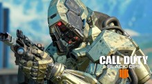 CoD:BO4: Black Ops Pass詳細発表、新マップ2種と吸血鬼や狼男も登場する新ゾンビ、リーパー復活など