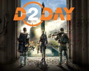 D2Day_logo