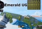 Emerald UG