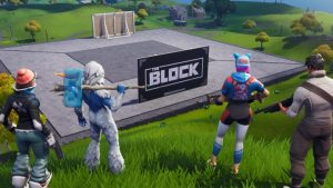 Fortnite_blog_block_BR07_News_Featured_TheBlock