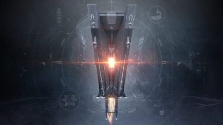 Destiny 2: ベルグシアの炉をBungieが解禁すると発表、ナイオビ研究所の謎は今後も挑戦可能