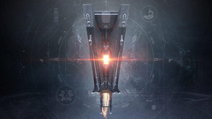 Destiny 2:ベルグシアの炉の解禁発表、ナイオビ研究所の謎は今後も挑戦可能