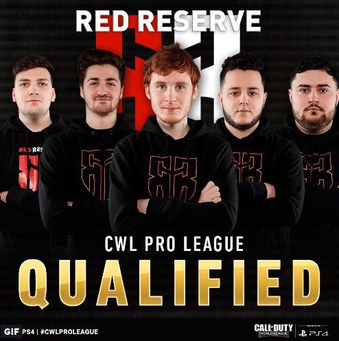 red-reserve-call-of-duty-cwl-pro-league