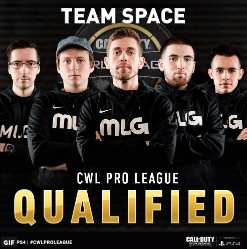 team-space-call-of-duty-cwl-pro-league