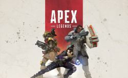 Apex Legends: 突然のリリースから24時間未満で250万人の快挙達成、クロスプレイの可能性はあり