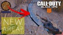 CoD:BO4:「ブラックアウト」に新エリア追加? 次期オペレーションにて