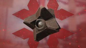 Destiny 2: ナインの試練は数シーズンは復活の予定なし、今シーズン最後のアイアンバナーが2月20日から開催