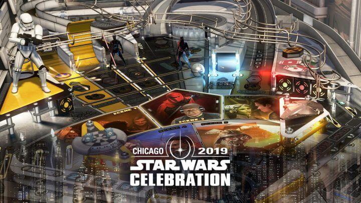 starwars celebration EA Respawn