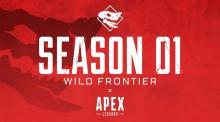 """エーペックスレジェンズ:シーズン1「ワイルドフロンティア」開始、新レジェンド""""オクタン""""も登場"""