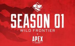 apex season1