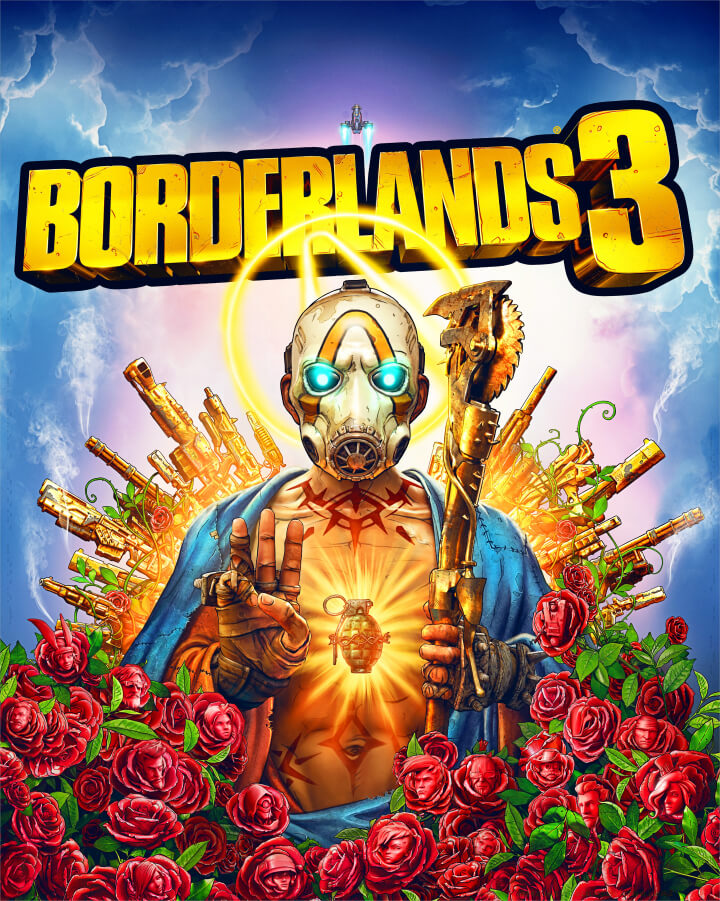Borderlands_3_KeyArt