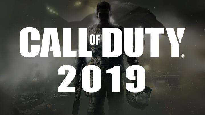 CoD 2019:2019年版『Call of Duty』はInfinity Ward史上最も野心的なタイトルに