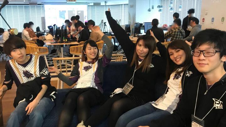 """大阪で開催されたLANパーティー「PACLAN」潜入記、ゲームファンが集う""""アットホーム""""なイベント"""