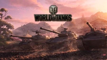 """無料戦車ゲー『World of Tanks』が新元号""""礼和""""を祝う豪華GWキャンペーン開催(コードあり)"""