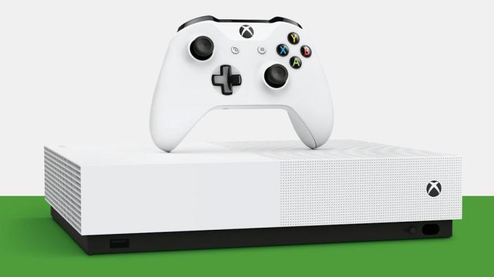 XboxOneS_Digital_1TBConsole