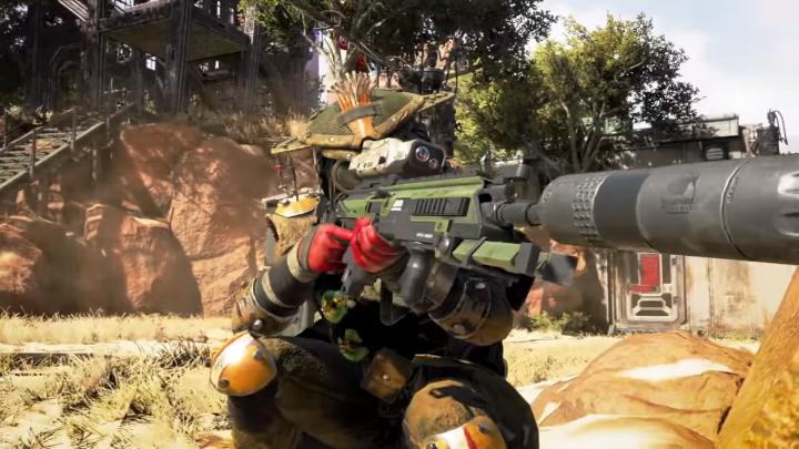 エーペックスレジェンズ:「ヒット判定・オーディオ・パフォーマンス改善」のアップデート間もなく配信、一部プレイヤーは『Fortnite』や『PUBG』へ帰還
