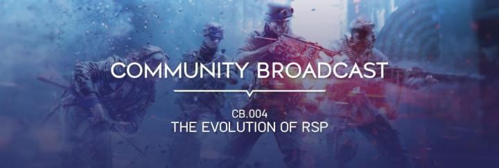 BFV CB RSP