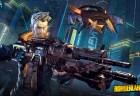 ボダラン3: インタビュー第2弾、クロスセーブとクロスプレイの可能性アリ、フレームレート、『Destiny』などの同ジャンルの影響は?