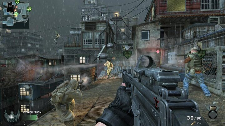 CODBO1-dlc1_screenshots_kowloon_large_2