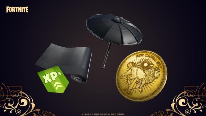 LTM_WicksBounty_Rewards