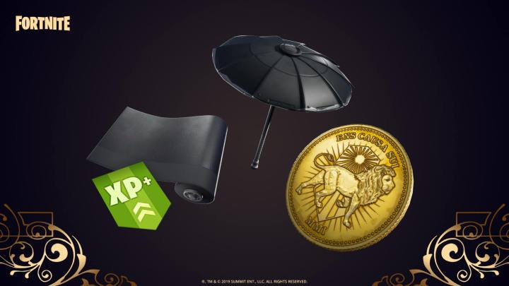 LTM_WicksBounty_Rewards