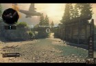CoD:BO4:かくれんぼモード「Prop Hunt」がマルチプレイヤーに登場(PS4)