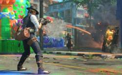 CoD:BO4: 最新ゲーム設定アップデート、Xbox OneとPC版での「Prop Hunt」登場とブラックアウトでの「Ambush」復活予告など