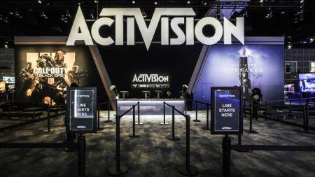 CoD:MW4:Activision は E3 2019 のブース出展なしでクローズドのセッションのみ開催