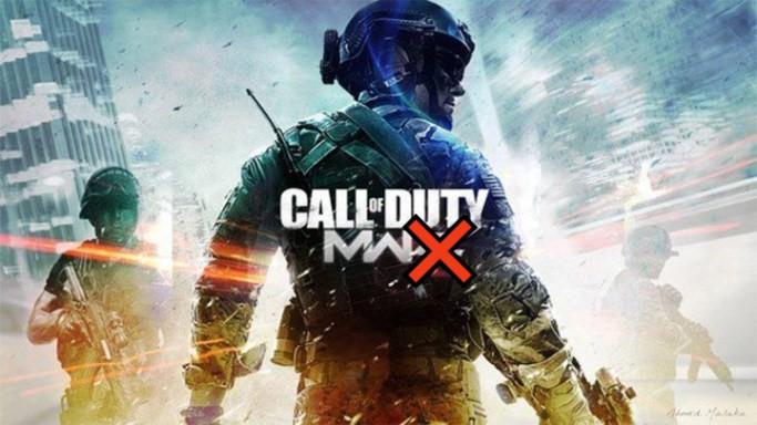 2019年版『Call of Duty』:タイトルはナンバリングのない『モダン・ウォーフェア』?続編ではなくリブート作品になると海外メディア報じる