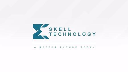 skell tech